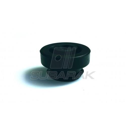 Guma Mocowania Górnego Chłodnicy do Subaru / 45135AE030