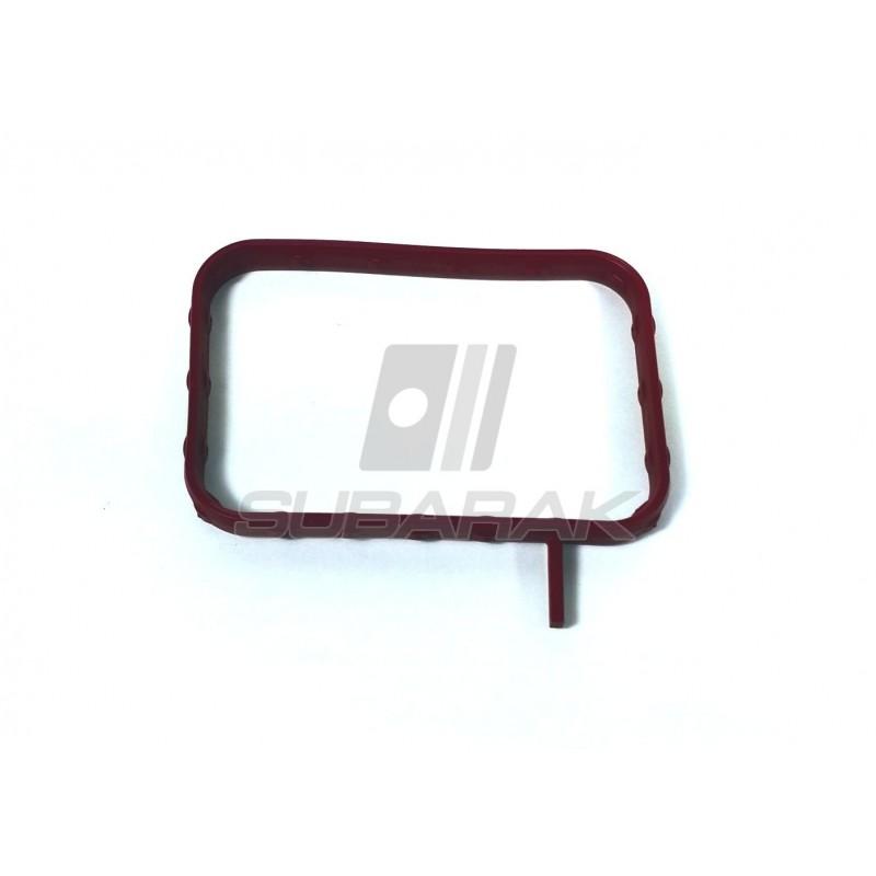 Crankshaft Oil Seal Front for Subaru Diesel / 806737010