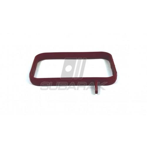 Intake Manifold Gasket for Subaru Diesel / 14035AA550