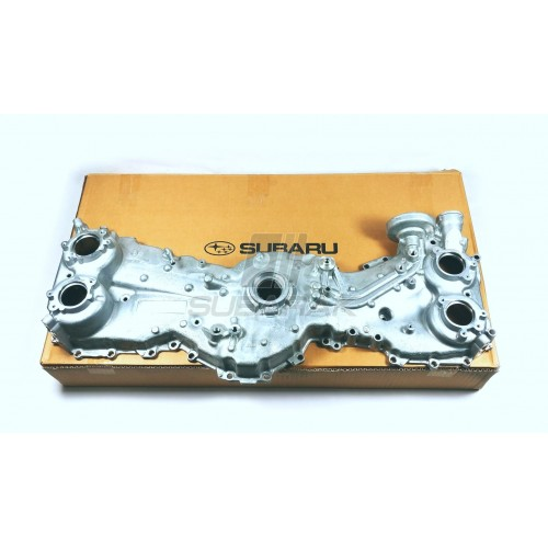 Oil Pump for Subaru WRX / Forester with FA 2.0 Turbo Engines / 13108AA141