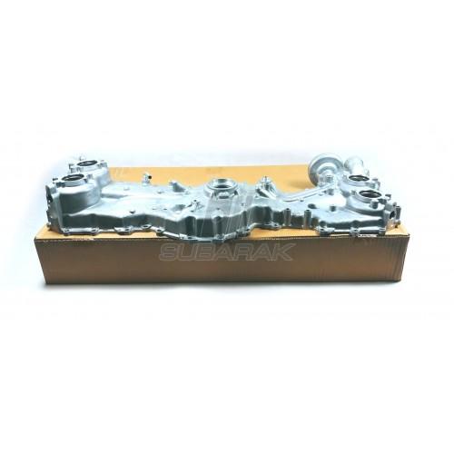 Pompa Oleju do Subaru WRX / Forester z Silnikami FA 2.0 Turbo / 13108AA141