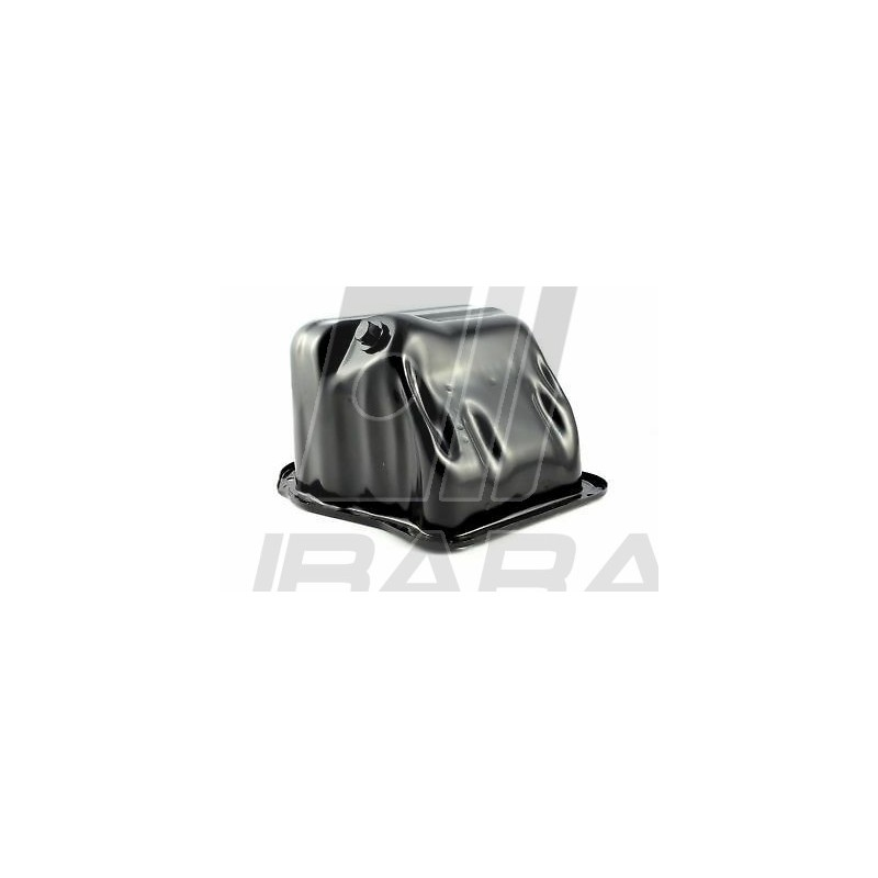 Oil Pan for Subaru with SOHC Engines / 11109AA093