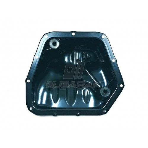 Oil Pan Engine for Subaru FB20 Turbo Forester / WRX / 11109AA232