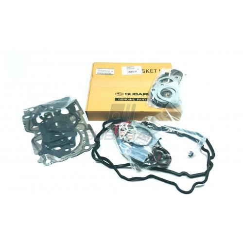 Engine Gaskey Kit for Subaru STI 2008+ EJ257 Engine / 10105AB2009X