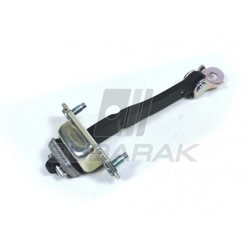 Door Check FRONT for Forester SH 2009-2013 / 61124SC002