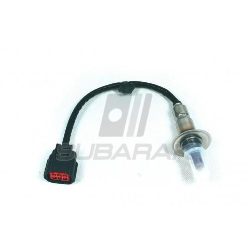 Air/Fuel Ratio Sensor for Subaru WRX/Forester FA20 Trubo Engines / 22641AA650