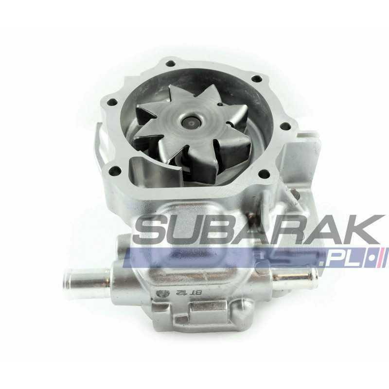 Oryginalna pompa wody do Subaru 2.0 DOHC 21111AA310