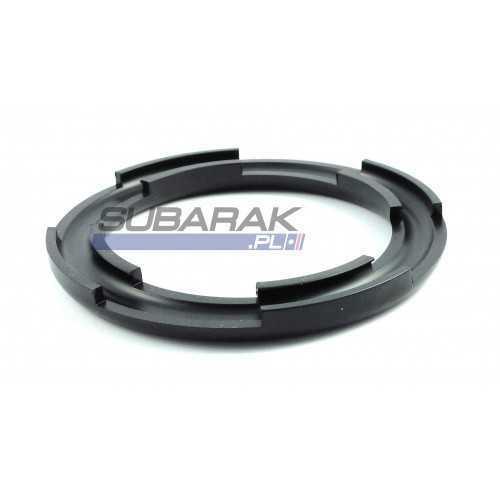 Genuine Subaru Front Suspension Spring Rubber Seat Upper 20325FA000