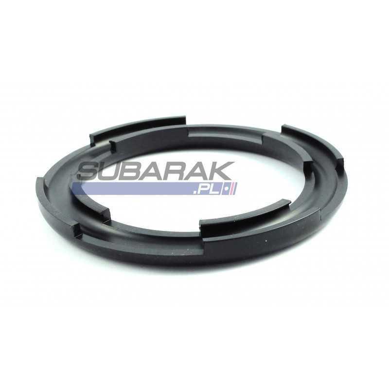 Podkładka gumowa górnego mocowania sprężyny do Subaru 20325FA000