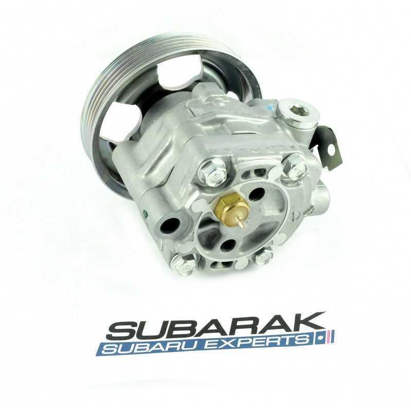 Oryginalna pompa wspomagania kierownicy do Subaru STI 34430FE042