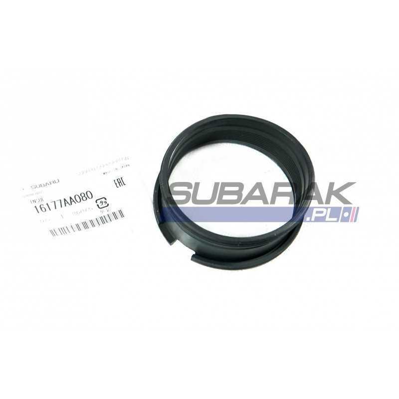 Uszczelka przewodu powietrza / intercoolera do Subaru WRX / Forester / Legacy 16177AA080
