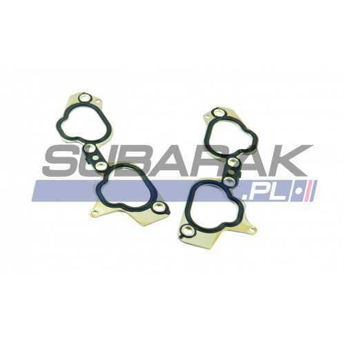 Uszczelki kolektora dolotowego do Subaru Legacy GT (2 szt) 16272AA001