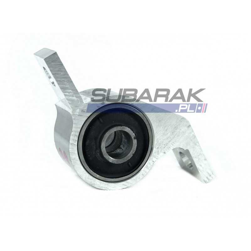 Oryginalna tylna tuleja przedniego wahacza do Subaru Impreza / Forester 20201FC120 PRAWA STRONA