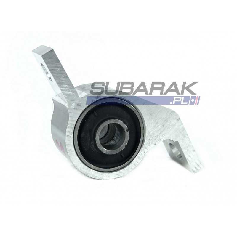 Oryginalna tylna tuleja przedniego wahacza do Subaru Impreza / Forester 20201FC130 LEWA STRONA