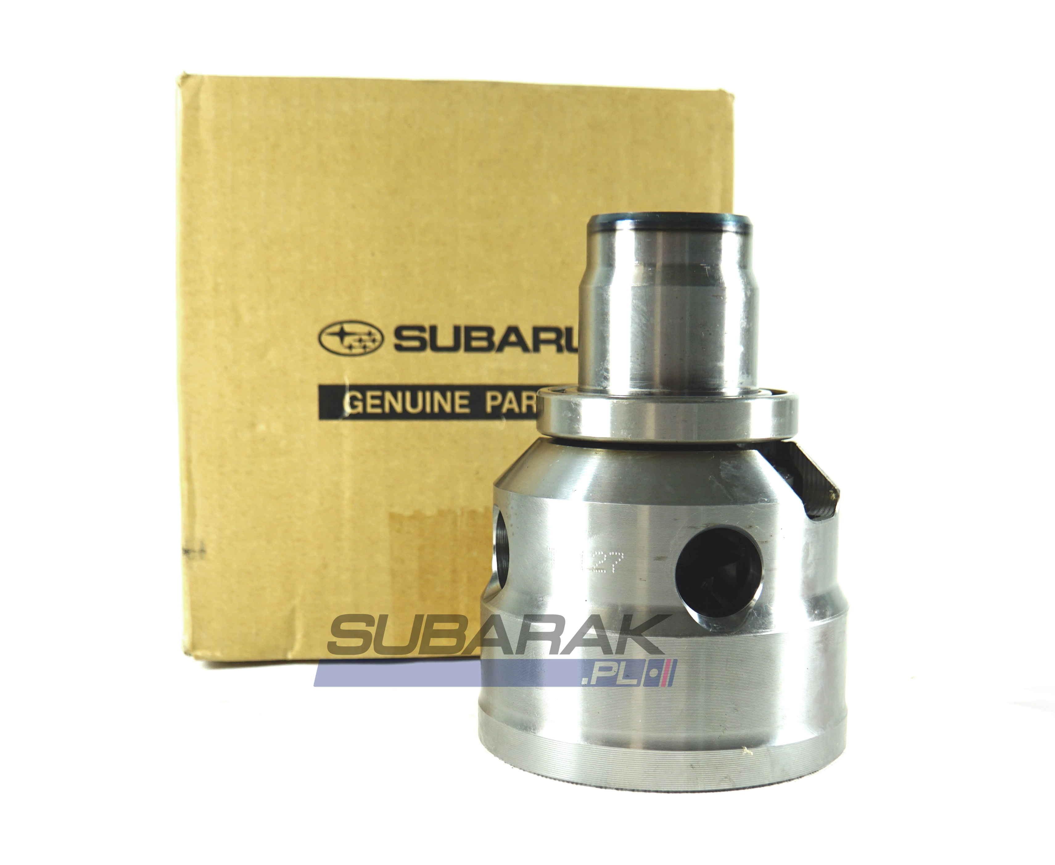 Genuine Diesel Oil Filter Fits Subaru Impreza Forester Legacy XV EE20Z