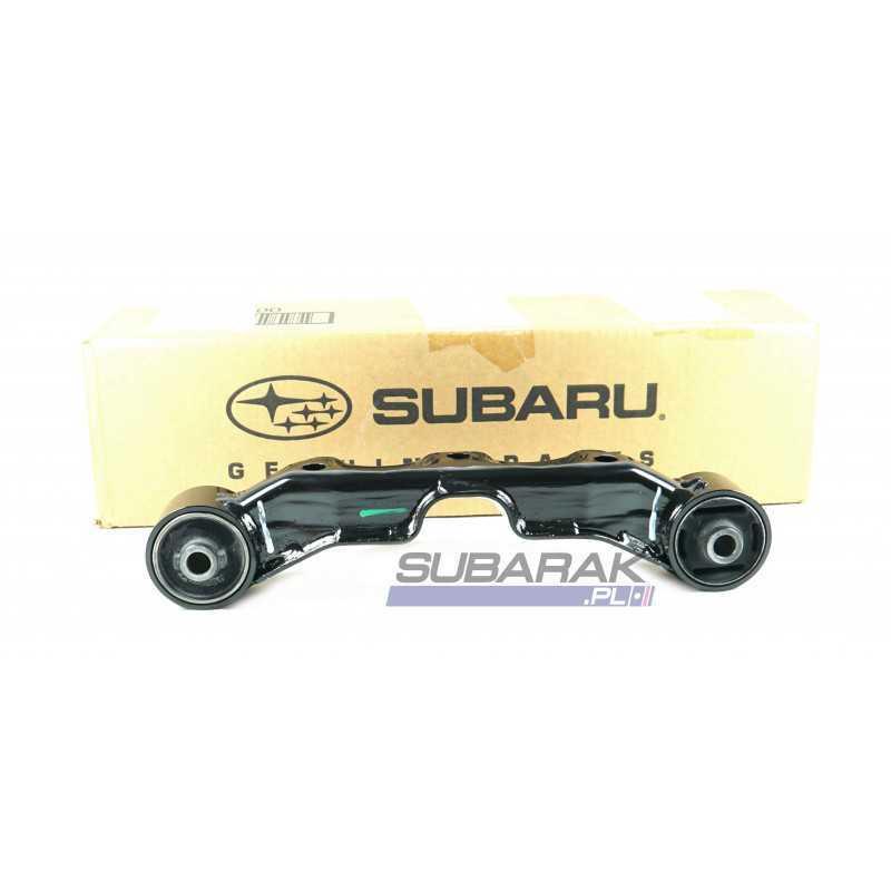 Przednia podpora tylnego mostu (dyferencjału) do Subaru Impreza / Forester / Legacy 41310AG02B