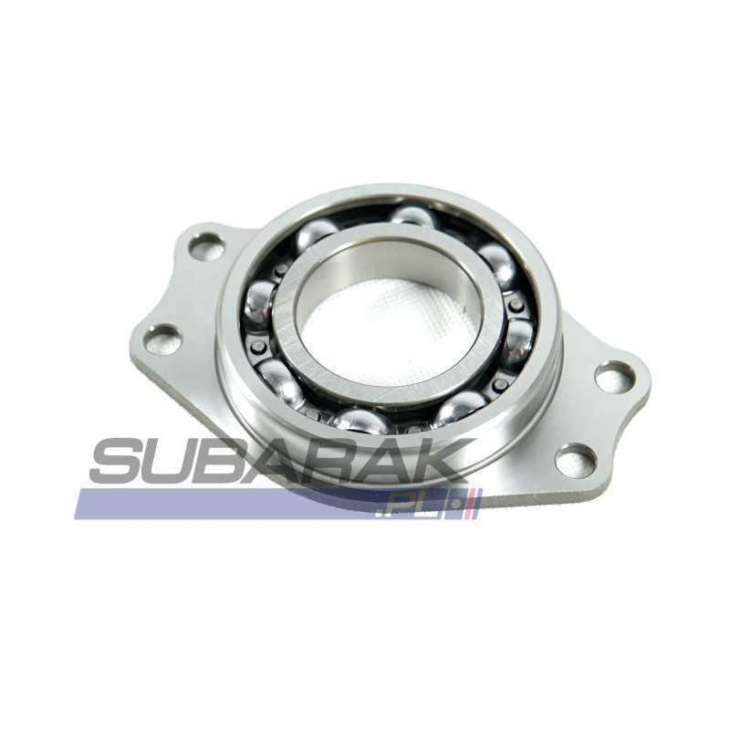 Oryginalne łożysko mechanizmu różnicowego (wiskozy) 6MT do Subaru 806245030