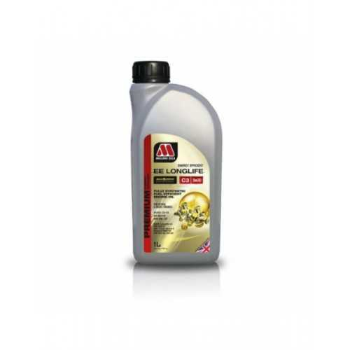 Millers Oils EE Longlife C3 5W30 1L.