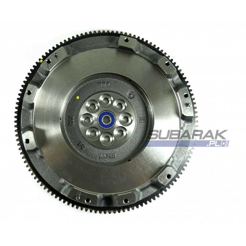 Oryginalne koło zamachowe do Subaru STI 12310AA410