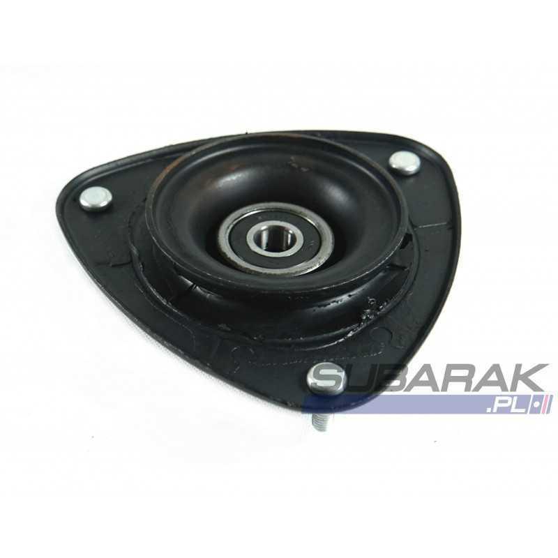 Górne mocowanie / poduszka amortyzatora przód do Subaru 20320XA00A9E