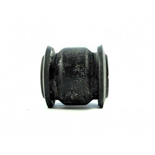 Genuine Subaru Bushing C - Lateral Link 20251AA061