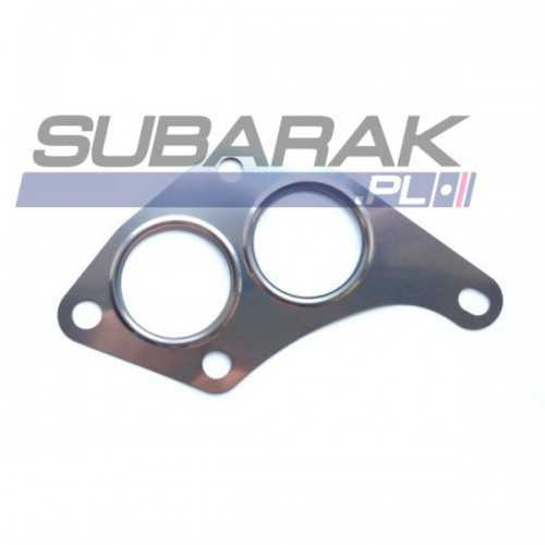 Uszczelka uppipe-turbo Subaru Impreza STI twin-scroll 44011FE040