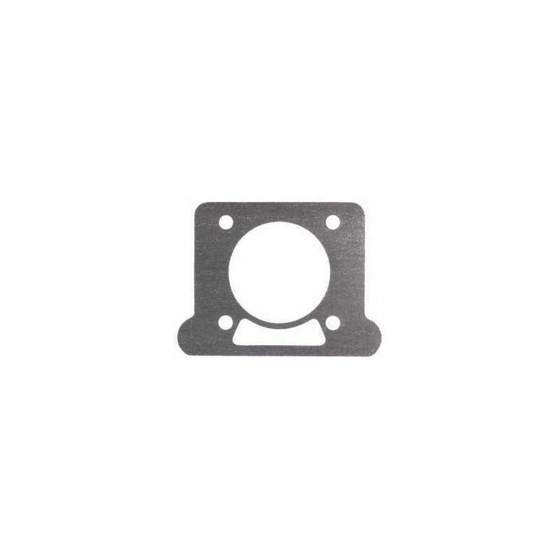 Uszczelka przepustnicy do Subaru Impreza WRX / STI 16175AA223