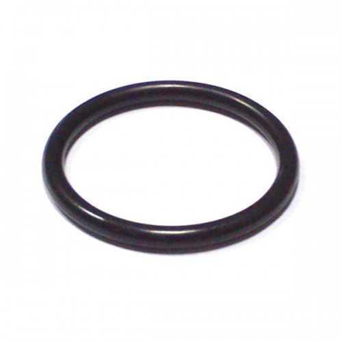 Genuine Subaru Water Manifold (Waterpipe) Oring 806933010