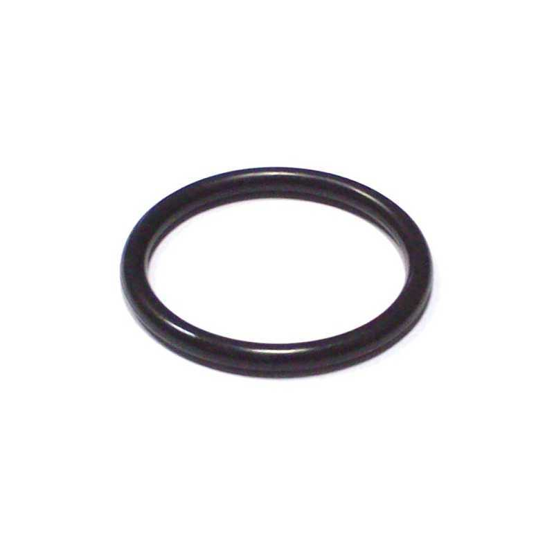 Oring pod waterpipe do Subaru 806933010