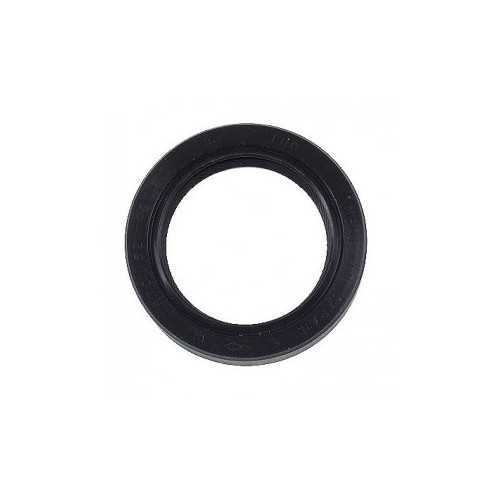 Genuine Subaru Camshaft Oil Seal fits SOHC N/A 806732150