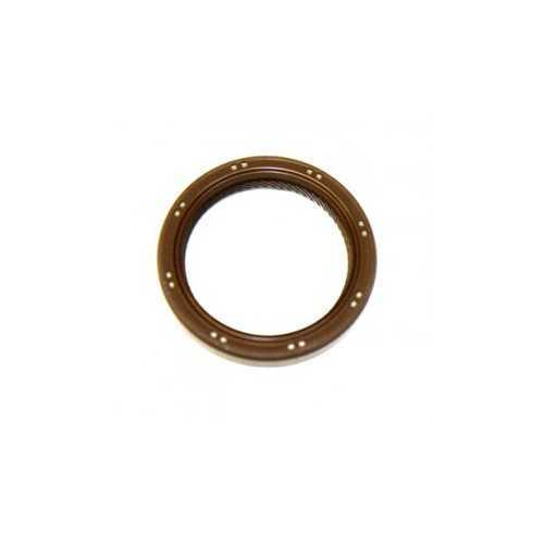 Subaru Camshaft Oil Seal fits AVCS Engines 806742160