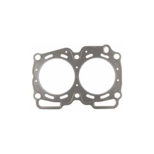 Genuine Subaru Head Gasket 11044AA633 fits Legacy / Outback / Forester 2.5 SOHC