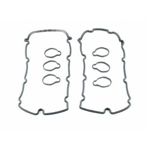 Genuine Subaru Valve Cover Gaskets Kit fits Legacy / Outback 3.0 H6 2000-2002
