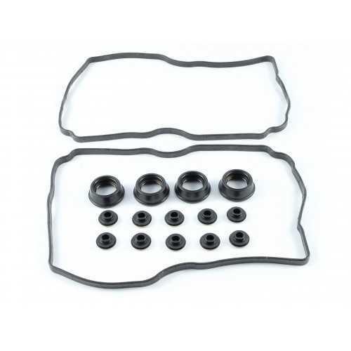 Genuine Subaru Rocker Cover Gaskets Kit fits Impreza / Forester / Legacy SOHC
