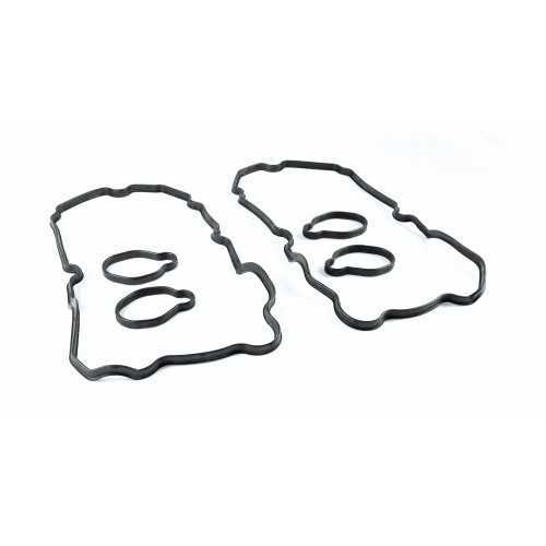 Genuine Subaru Valve Cover Gaskets Kit fits 2003+ DOHC Impreza/ Forester/ Legacy