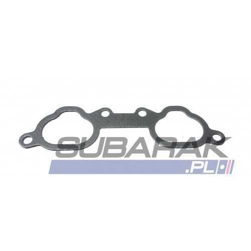 Uszczelka kolektora dolotowego do Subaru Impreza / Legacy 14035AA290
