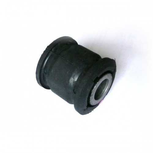 Genuine Subaru Bushing A - Lateral Link 20251AA040