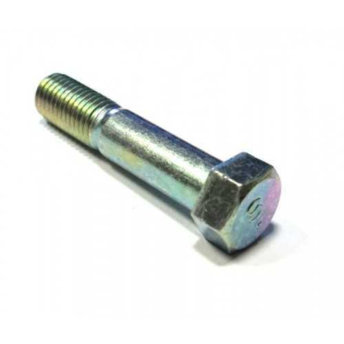 Genuine Subaru Ball Joint Pinch Bolt 901550072