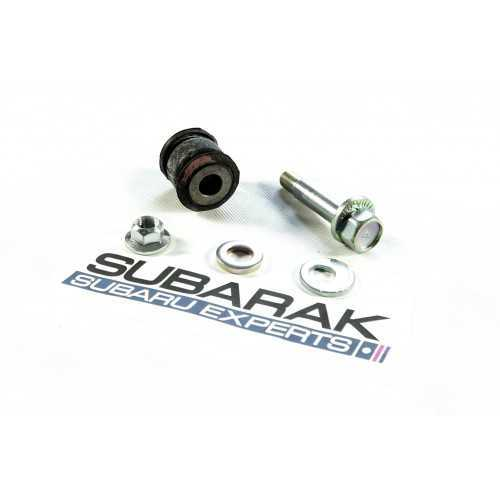 Camber Bolt + Bushing Kit for Subaru Impreza / Forester / Legacy / 20540AA111