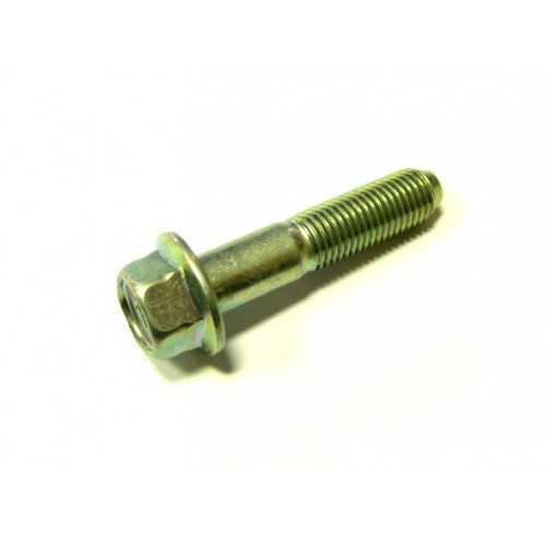 Knuckle Pinch Bolt for Subaru Impreza / Legacy / Forester / 901000060