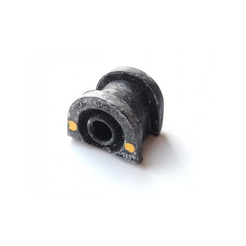 Oryginalna tuleja stabilizatora do Subaru Impreza PRZÓD 20414FG020