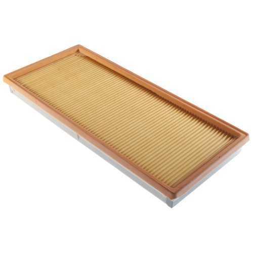 Air filter for Subaru Impreza / Legacy / Forester