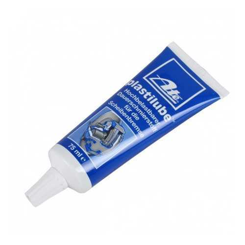 ATE Plastilube 75ml ATE Brake Paste