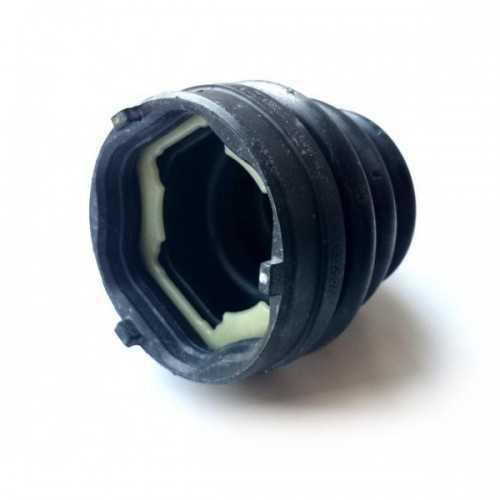Inner boot drive shaft axle for Subaru Impreza / Forester / Baja 28323SA020