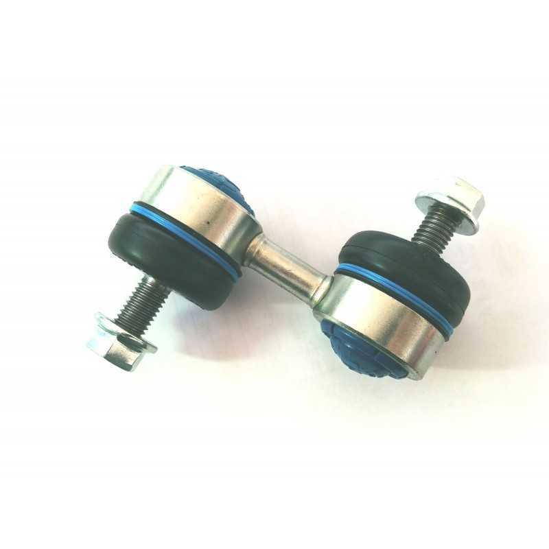 Łącznik stabilizatora wzmacniany przód do Subaru Impreza / Legacy / Forester 20470SA001