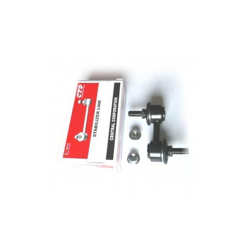 Łącznik stabilizatora przód do Subaru Impreza / Legacy / Forester 20470SA001