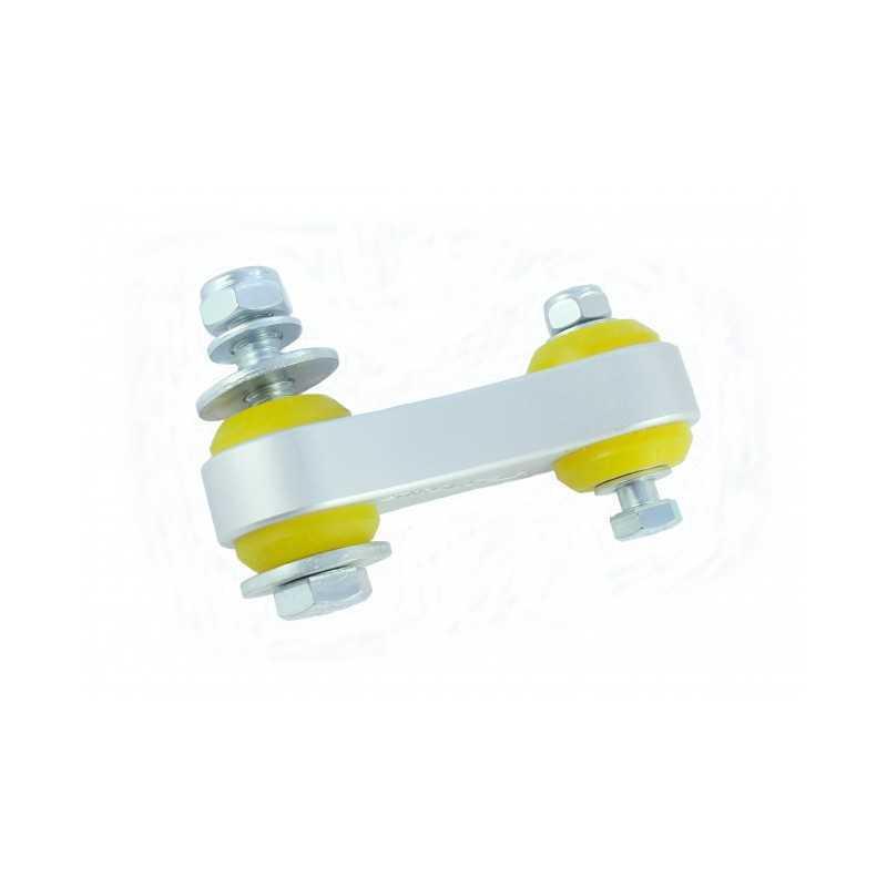 Wzmacniane łączniki stabilizatora przód do Subaru Impreza / Legacy / Forester 20420AA004