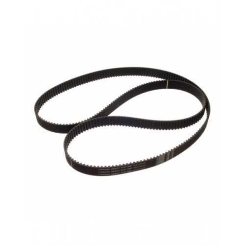 Timing belt for Subaru with DOHC engines 281 teeth