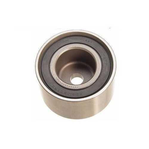 Timing belt idler bearing for Subaru 13073AA142