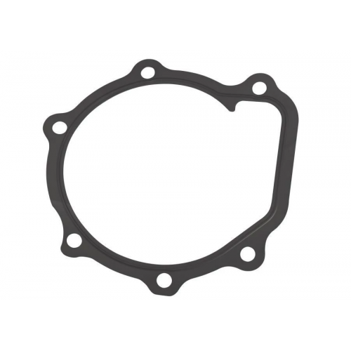Water pump gasket for Subaru with EJ series engines 21114AA051